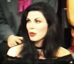 Patricia Morrison 80s Goth, Punk Goth, History Of Punk, Patricia Morrison, Goth Bands, Gothic Fashion, 80s Fashion, Goth Music, Sisters Of Mercy