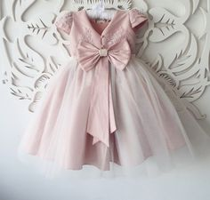 Princesa rosa seco
