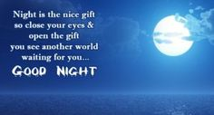 Good night wishes for mom : Good night images and quotes for mom