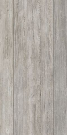 Rex offers an elegant marble and stone effect big tile called Florim Magnum Ove