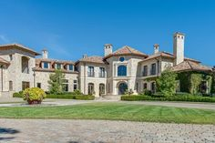 25 best plano luxury homes images luxurious homes luxury homes rh pinterest com