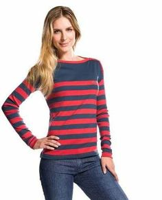 Fashion Lacoste Womens Sweaters