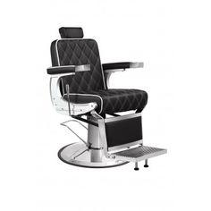 Friseur Stuhl Die Haarschnitt Sessel Barber Razor Stuhl Friseurstuhl