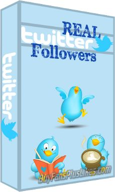 How to get Cheap real gain  more buy twitter followers UK. Twitter marketing solution for social media promotion with leading smm company