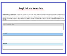 Issue Log Template  Logtemplate