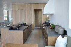 Keuken+35.jpg (400×266)