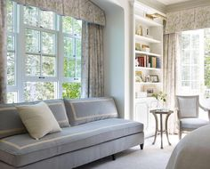 Elements of Style Blog   An Epic Maine Home   http://www.elementsofstyleblog.com