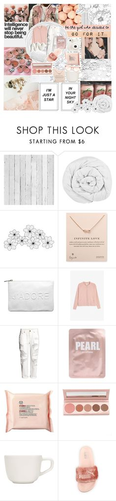 """""""be the girl who decided to go for it 