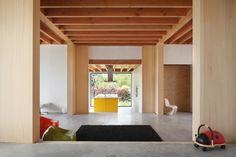 1210 beste afbeeldingen van interior in 2018 architecture interior