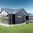 Trend Summer House by Skanlux (2)