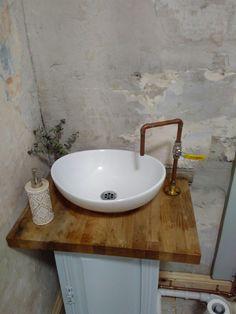 40 amazing 2015 salle de bain images bathroom bathroom rh pinterest com