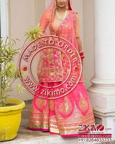 Reach Us @ M/Whats App/Viber : 91 8284-833-733 Website : www.zikimo.com #allthingbridal #indianfashion #wedding #bride #style #fashion #designer #glamour #makeup #beauty #picoftheday #happy #igers #me #love #instamood #instagood #marred #beautiful #indian #punabi #sikh #bestoftheday #amazing http://ift.tt/2mu5lTc - http://ift.tt/1HQJd81