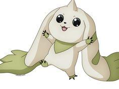 Terriermon (Digimon Tamers) by xXSteefyLoveXx on DeviantArt Pokemon, Pikachu, Cosplay House, Digimon Wallpaper, Awkward Photos, Digimon Frontier, Digimon Tamers, Digimon Digital Monsters, Digimon Adventure