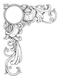 172 Fantastiche Immagini Su Angoli Decorativi Nel 2019 Frames