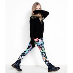 Hot Finnish Label Vimma lands in UK at Be Unique Kids - Junior Style Instagram Fashion, Instagram Posts, Style Instagram, London Instagram, Character Outfits, Happy Shopping, Girl Fashion, Girl Outfits, Sporty