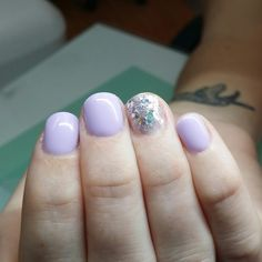 Short On Time Want Fabulous Looking Nails Book This Special Offer For A