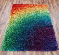 Festival 928 X Multi Coloured Rugs Online At Modern Uk