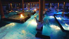 AYANA Resort and Spa  #Bali #Indonesia #iGottaTravel