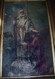 Sv-Sava-blagosilja-srpcad.jpg (440×633)