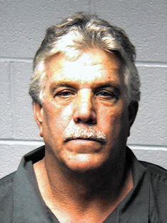 would not go into detail about the graphic nature of the sexual abuse video except to say that it showed the stepfather committing a variety of sexual acts on his stepdaughter's corpse. Mafia, The Stepfather, Scum Of The Earth, Real Monsters, Man Kill, Step Kids, Cold Case, Serial Killers, Mug Shots