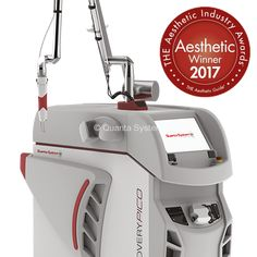Aesthetic & Cosmetic Lasers for Permanent Hair Reduction, Wrinkles and Acne Scar Reduction, Surgical Scars, Multicolor Tattoo Removal & Much More! Laser Aesthetics, Scar Reduction, Acne Scars, Skin Treatments, Spa, Italy, Face, Italia, Skins Uk