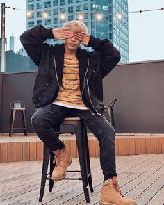 [ Reposted] Hi📸 ZboysJosh Josh joshuelbautista joshuelnation Zboys Zgirls Philippines Indonesia Japan Vietnam Thailand India Taiwan blackpink blink exo exol twice once izone wizone redvelvet redveluv fff lfl sfs Z Boys, Lee Jung, Vintage Theme, The Wiz, Ikon, Punk, Style Inspiration, Gen 1, Taiwan