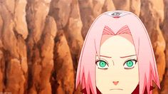 WiffleGif has the awesome gifs on the internets. naruto shippuuden sakura haruno gifs, reaction gifs, cat gifs, and so much more.