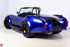 Bugatti, Lamborghini, Ferrari, My Dream Car, Dream Cars, Porsche, Cobra Replica, Factory Five, 427 Cobra