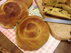 tsoyrekia nhstisima35 Greek Recipes, Bread, Food, Kuchen, Brot, Essen, Greek Food Recipes, Baking, Meals