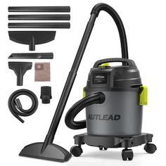 16 Best Home Improvement Tools Images In 2018 Home