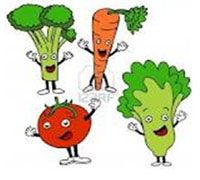 11 Mejores Imágenes De Diy Y Manualidades Escolares Alimentacion