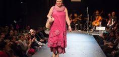 Festivalu Můj život s… uvede v Plzni netradiční módní přehlídku pro překonání strachu