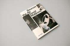 THEARTISTANDHISMODEL » Sources in the Air by David Maljkovic