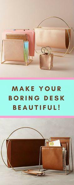 Die 15 Besten Bilder Auf Schreibtischutensilien Woodworking