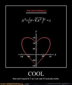 Nice...not so sure if it works....my friend Tom says he needed a sine function...I'll run it by him :)