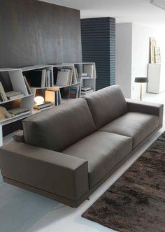 Bodema's new collections #interiors #sofa