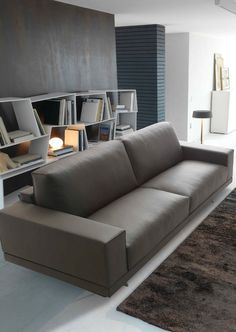 Bodema's new collections #interiors #sofa