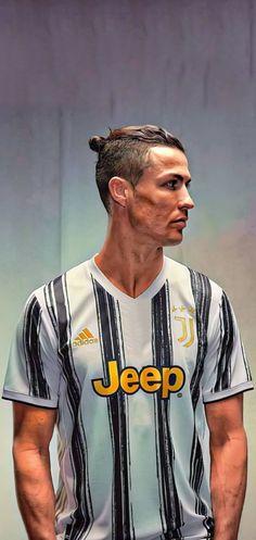 Cristiano Ronaldo Manchester, Cristiano Ronaldo Juventus, Street Football, Football Is Life, Cr7 Wallpapers, Juventus Team, Soccer Drawing, Cristiano Ronaldo Wallpapers, Cristano Ronaldo