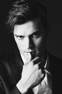 Christian Grey ♥