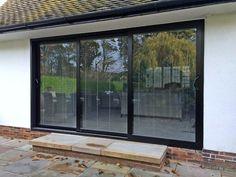 sliding glass patio doors sliding patio doors provide a modern