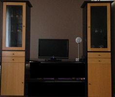 meuble maison html vitrines