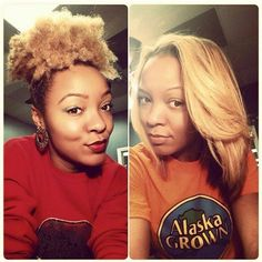 Cute Both Ways - http://community.blackhairinformation.com/hairstyle-gallery/natural-hairstyles/cute-both-ways/