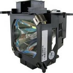 #OEM #V13H010L22 #Epson #Projector #Lamp Replacement