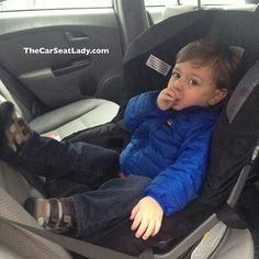 f9c4f2879d31 25 Best car seat safety images