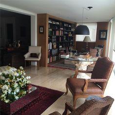 Foto 1, Apartamento, ID-48984654