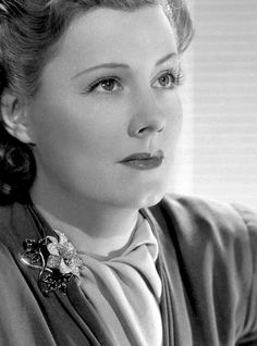 Irene Dunne: Penny Serenade, My Favorite Wife, The Awful Truth.