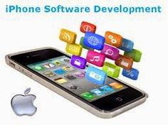 iphone app developer india