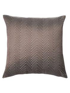 Loloi Pillows Embroidered Pillow