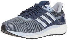 56f77f206 adidas Women s Supernova W Running Shoe