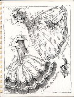 Ballet Book 2 - Ventura page 15